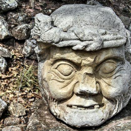 אמריקה הלטינית – הונדורס