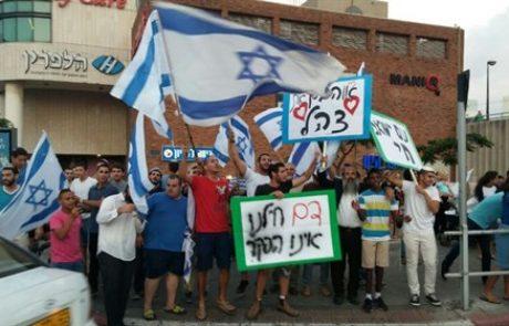 השפעת החמאס על החברה הישראלית