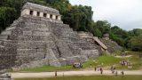mexico-web_26