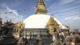 nepal-13