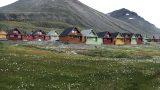 shpitzbergen-16