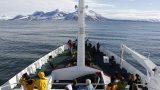 shpitzbergen-7
