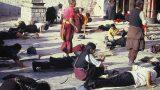 tibet-x-11
