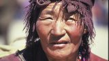 tibet-x-14