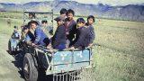 tibet-x-36