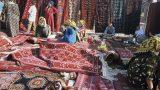 turkmenistan_x-12